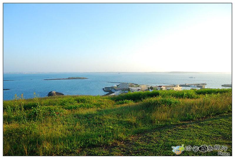 2013元貝休閒漁業_109