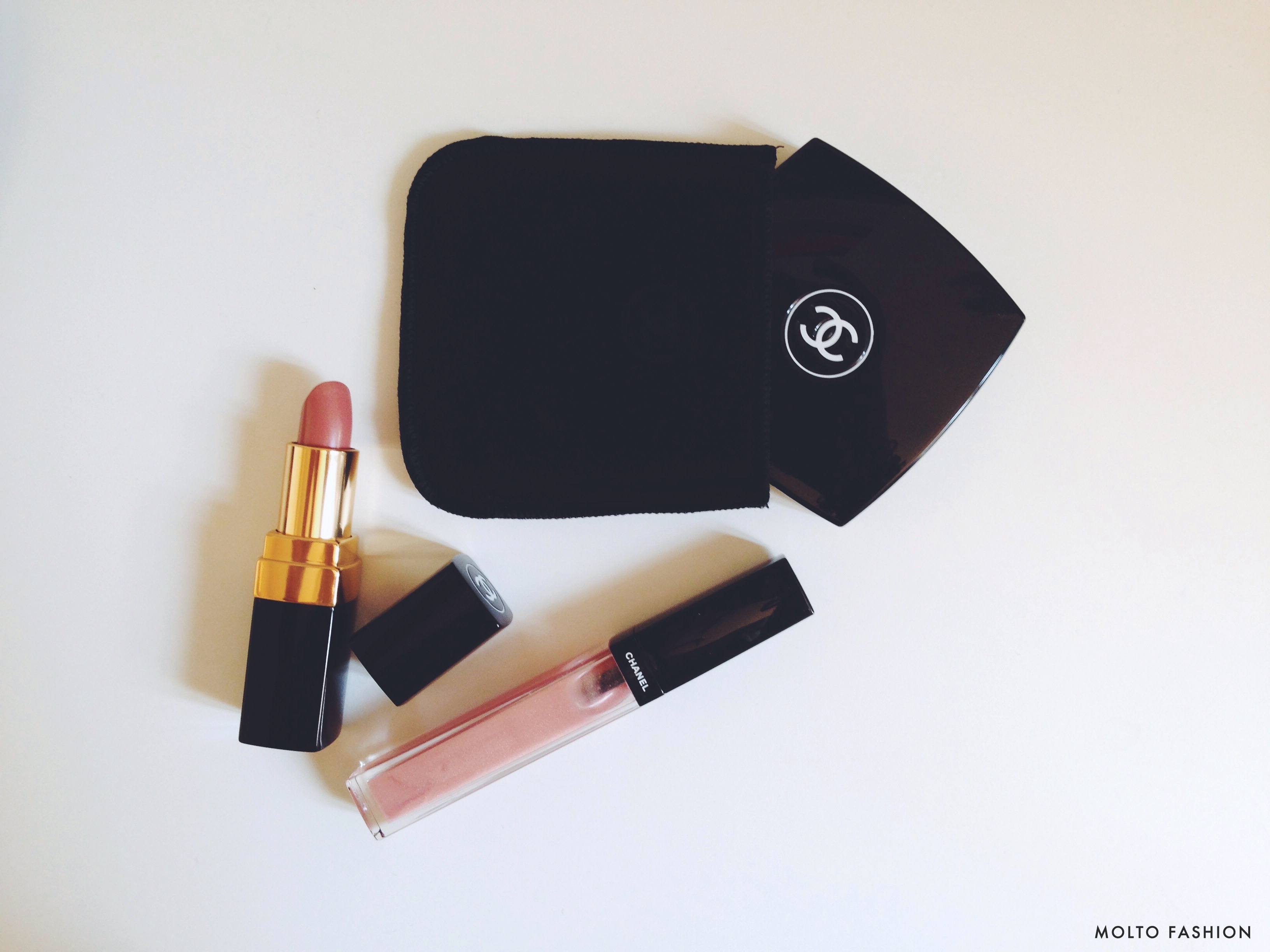 Chanel Makeup 1_s1