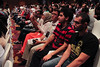 IMG_8125 by TEDxAmman event