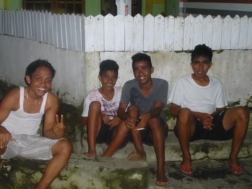 Moluques13-Kota Saparua-gens (12)