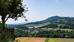 2013-07-13-141842_Wildegg_Schloss Wildegg