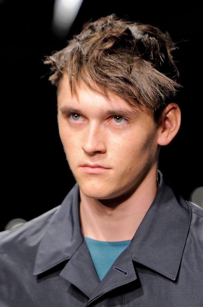 SS14 Milan Z Zegna062_Anders Hayward(fashionising.com)