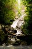 Glenn Burney Trail