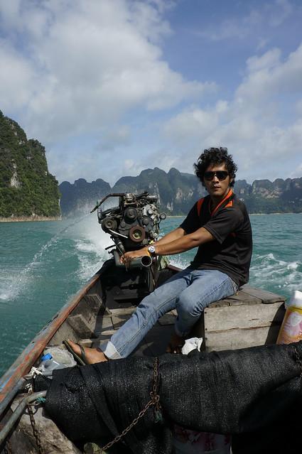 thai2013_169khaosok