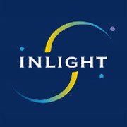 Inlight Organic, Inlight Organics
