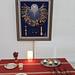 emelia-exhibitions-8