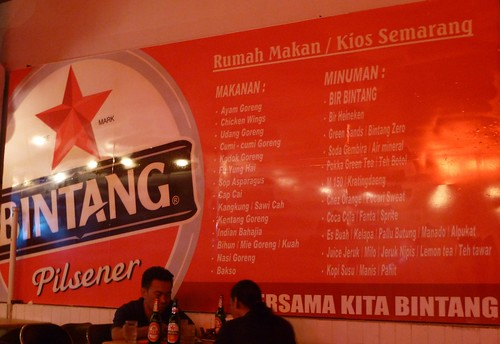 Makassar-Kios Semarang-bar (6)