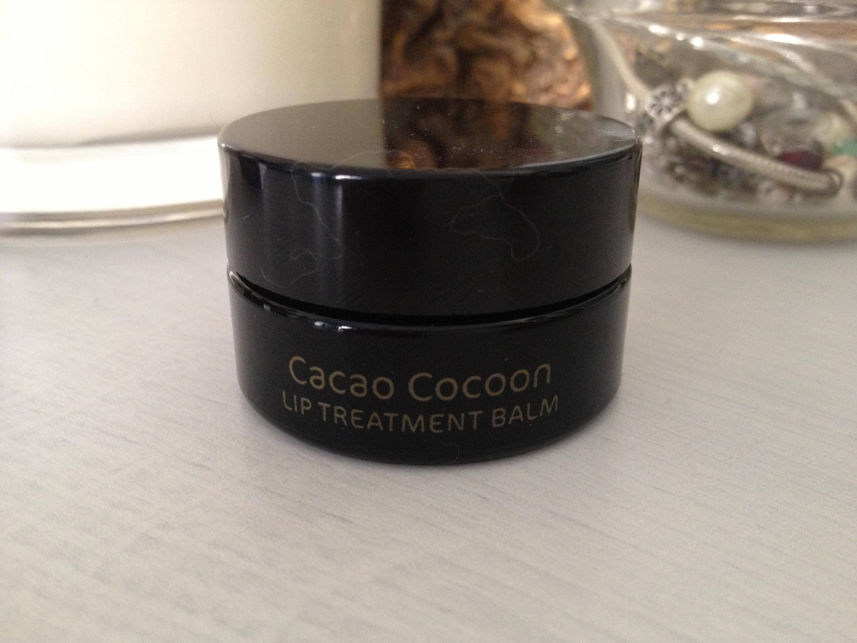 Bodhi_Cacao_Lip (9)