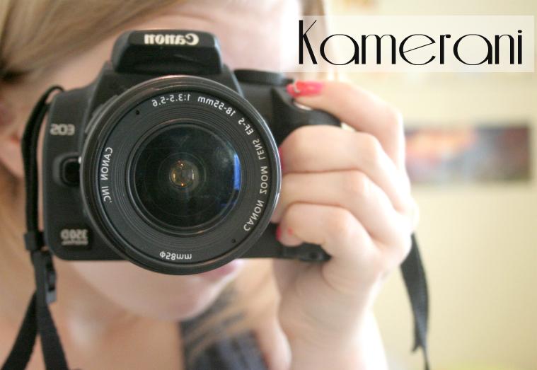 kamerani