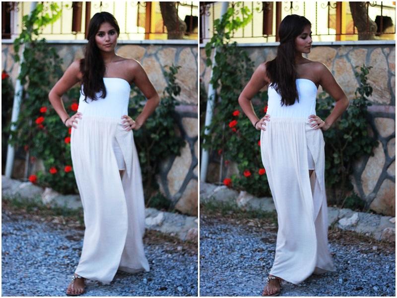 zara outfit 1