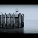 Cuxhaven III by Splitti68