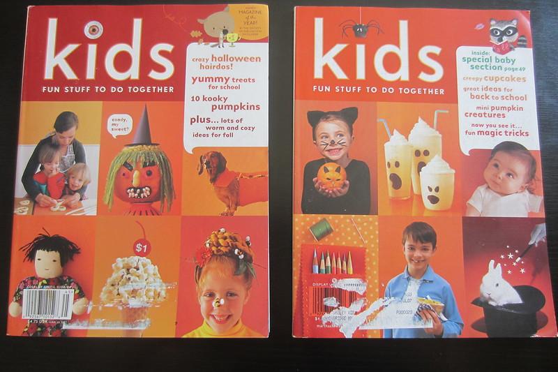 marta stewart kids (1)