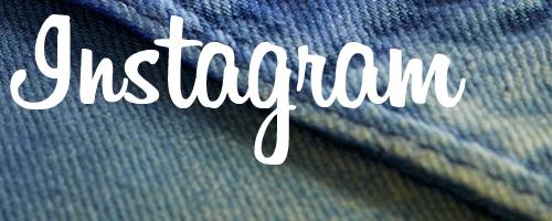 InstagramWidget