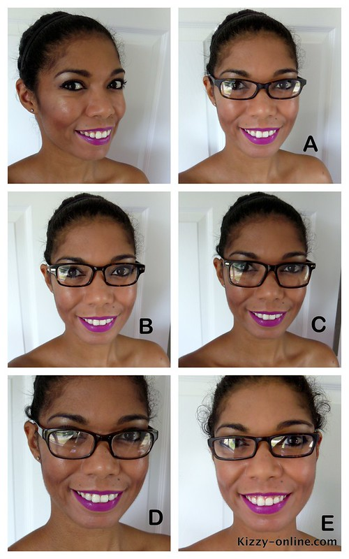 Warby Parker Review Reviews Glasses Frames Prescription Kizzy Kizzy-online Online Blog Blogger