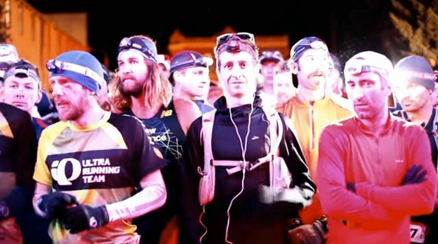 New_Balance_-_Leadville_Trail_100_on_Vimeo
