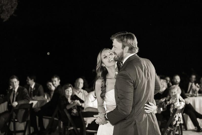 Lisa and Dawson Wedding-0050