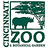 the Cincinnati Zoo group icon