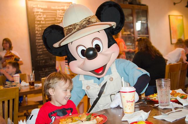 20130924-Disney-0128