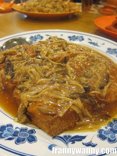 wing seong 5