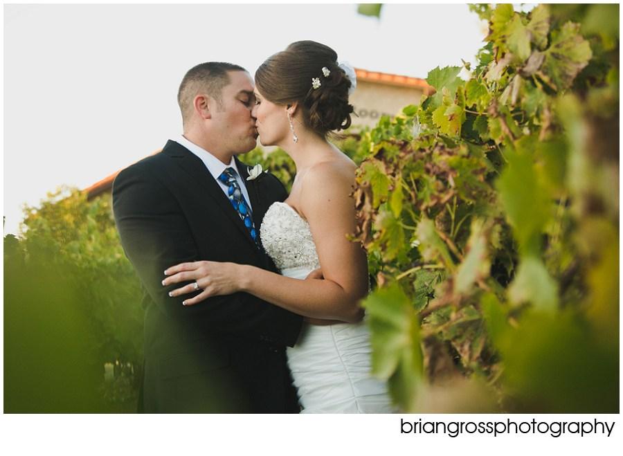 t&b_CROOKED_VINE_WEDDING_BRIAN_GROSS_PHOTOGRAPHY-206