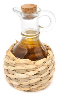 Apple Cider Vinegar Handbook: a Condiment for Weight Loss