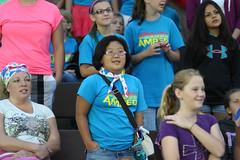 Jr#1 Summer Camp 2013-6