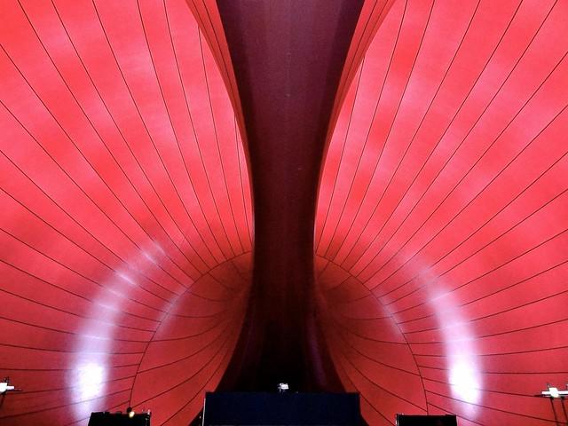 LUCERNE FESTIVAL ARK NOVA Matsushima 2013, 松島, Japan
