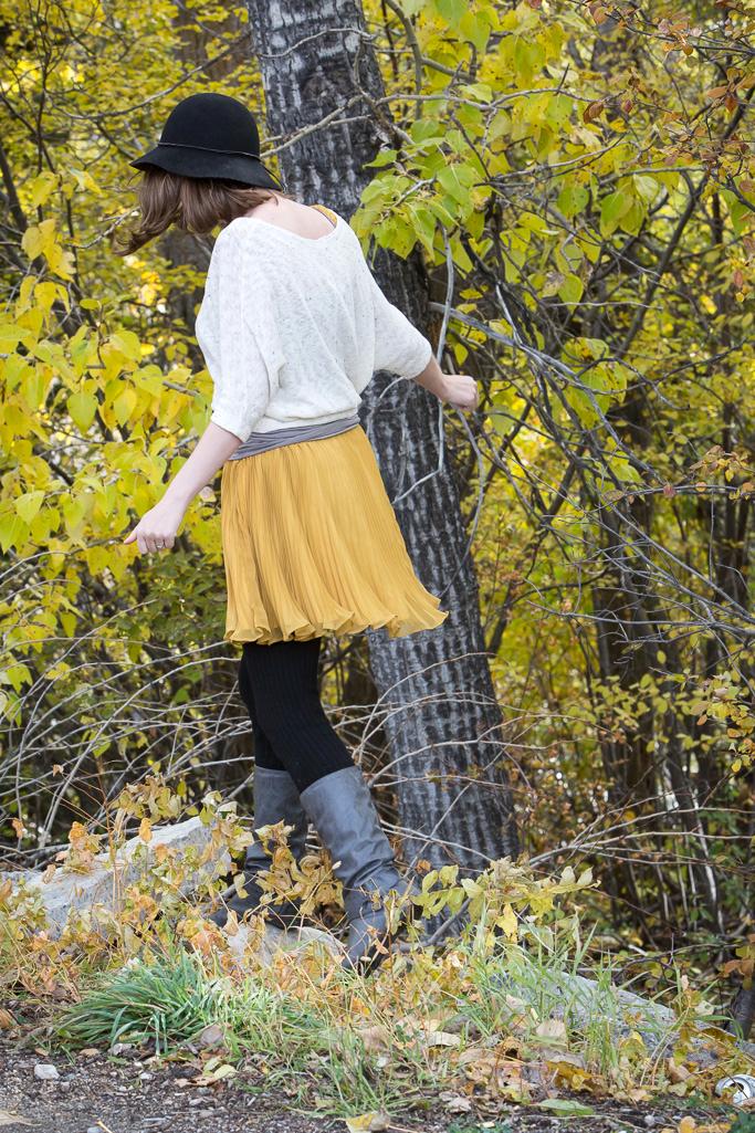 FallSweater-7