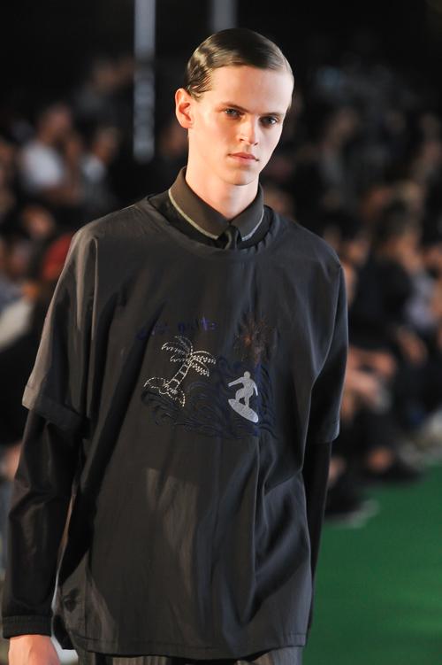 SS14 Tokyo FACTOTUM036_Rian van Gend(Fashion Press)