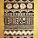 Fijian Tapa Cloth (Masi) by tapapacifica