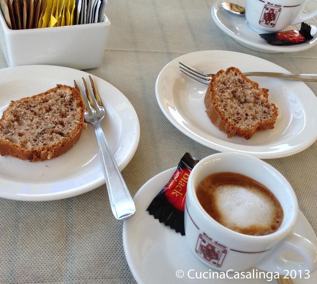 Umberto Dessert 8