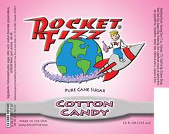 rocket_fizz_cott_4e7bc3466bc2b