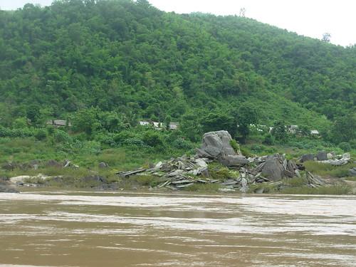 Pakbeng-Houaisai-bateau (20)