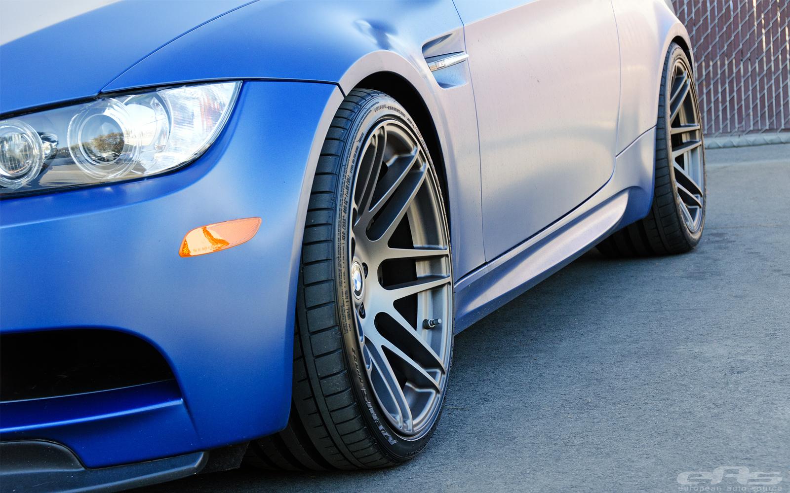 M240i needing new wheels - 2Addicts | BMW 2-Series forum