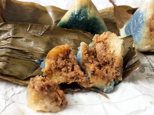 Nyonya Chang in Melaka - sin yong seng, baba charlie, pohpiah lwee-002