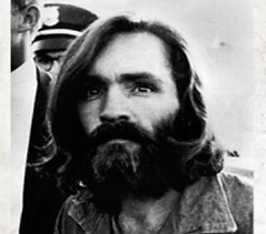 charles-manson-denied-parole-again-but-where--L-GB27Ij