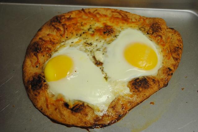 egg naan (1)