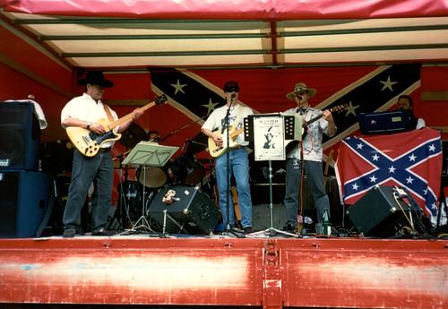 2000_0611 Pfingstfest Holzhausen