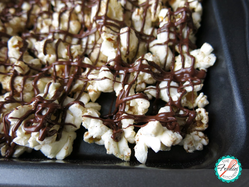 2013-10-21 Chocolate Pumpkin Spice Popcorn04
