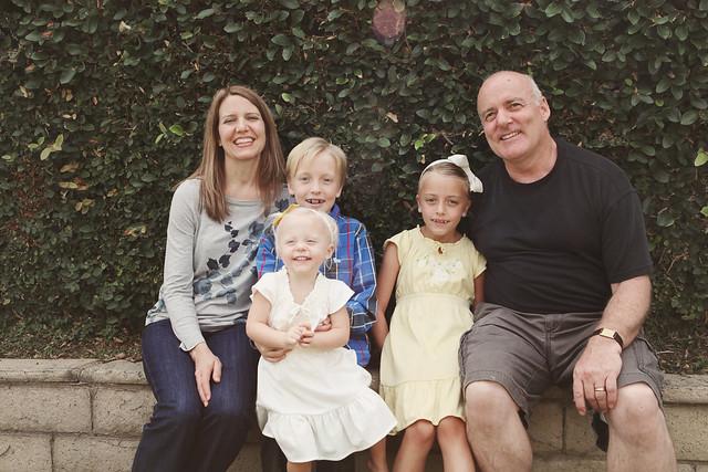knudsenfamily5