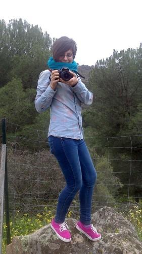 Mari Paz Cortés Lara