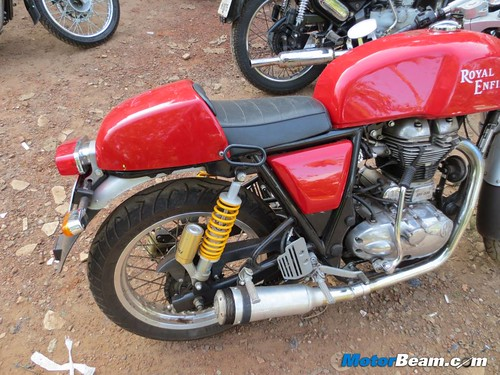Royal-Enfield-Continental-GT-37