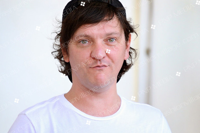 chris lilley - photo #45