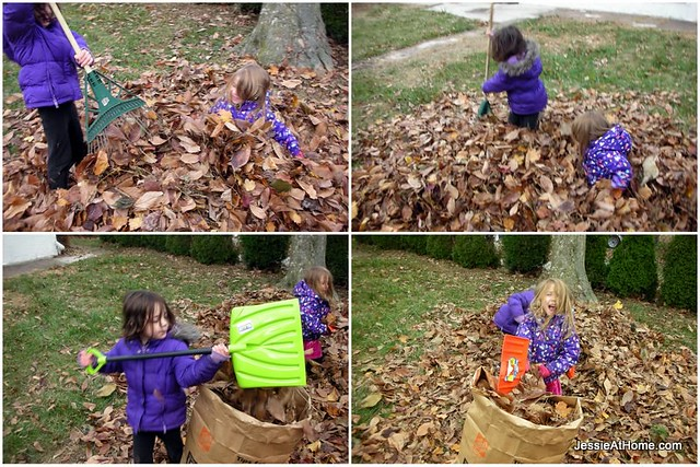 Cleaning-up-the-leaves-Fall-13