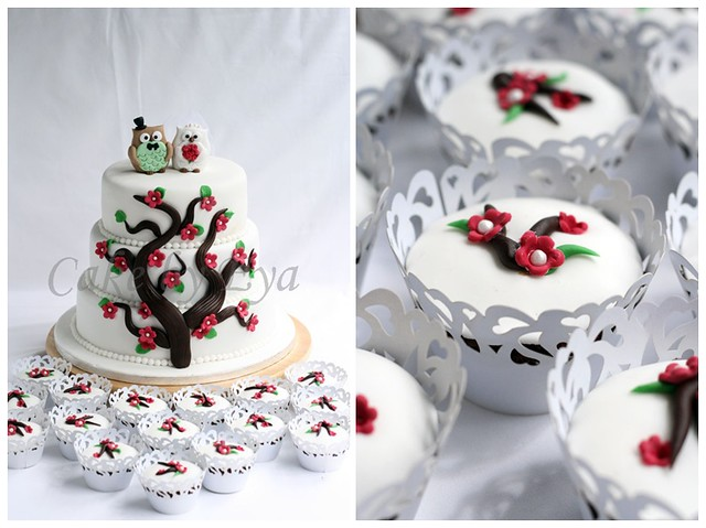 WeddingCakeAlmi-horz