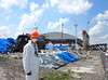 Chernobyl Nuclear Power Plant by European Bank for Reconstruction and Development