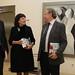 11/12/2013 - Presentación de la publicación Liderazgo Pedagógico en los centros educativos: competencias de equipos directivos, profesorado y orientadores