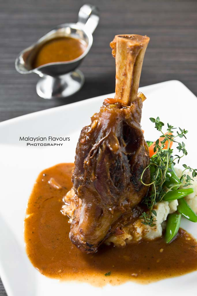 lamb-shank-ritchie's-cafe-grill