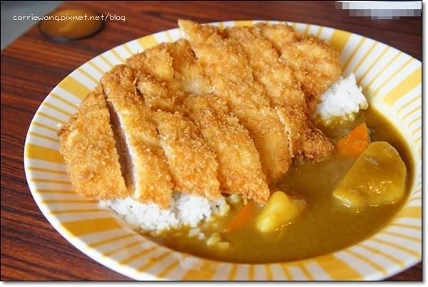 花山椒和風料理 (1)