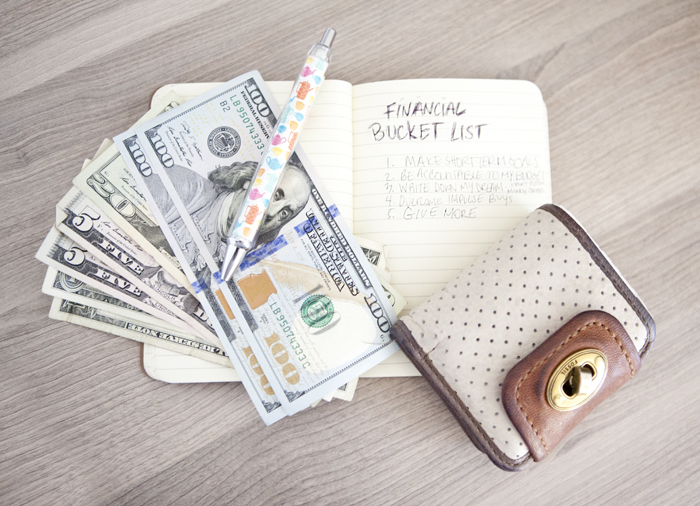 finance bucket list 1_blog